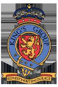 Kings-Group-Logo-Small